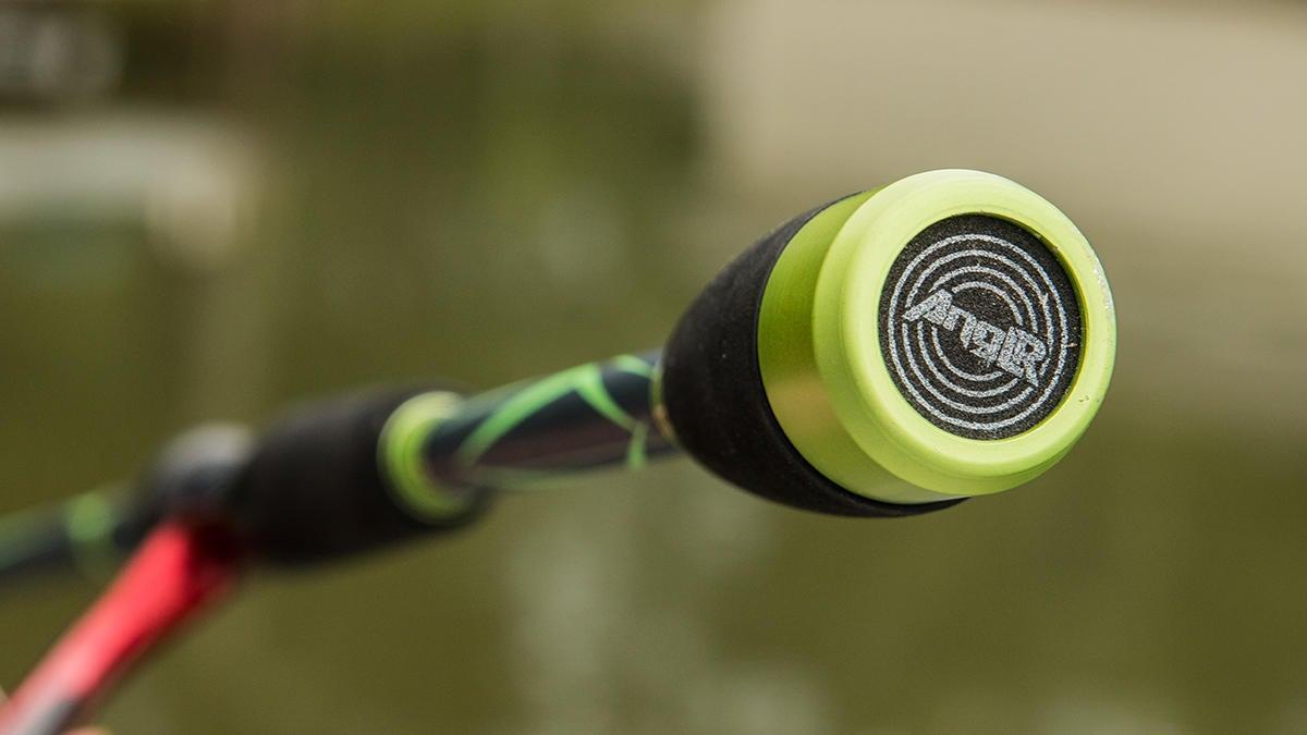 abu-garcia-virtual-spinning-reel-for-bass-fishing-review-4.jpg