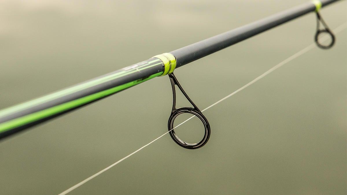 abu-garcia-virtual-spinning-reel-for-bass-fishing-review-2.jpg