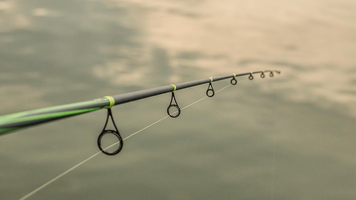abu-garcia-virtual-spinning-reel-for-bass-fishing-review-5.jpg