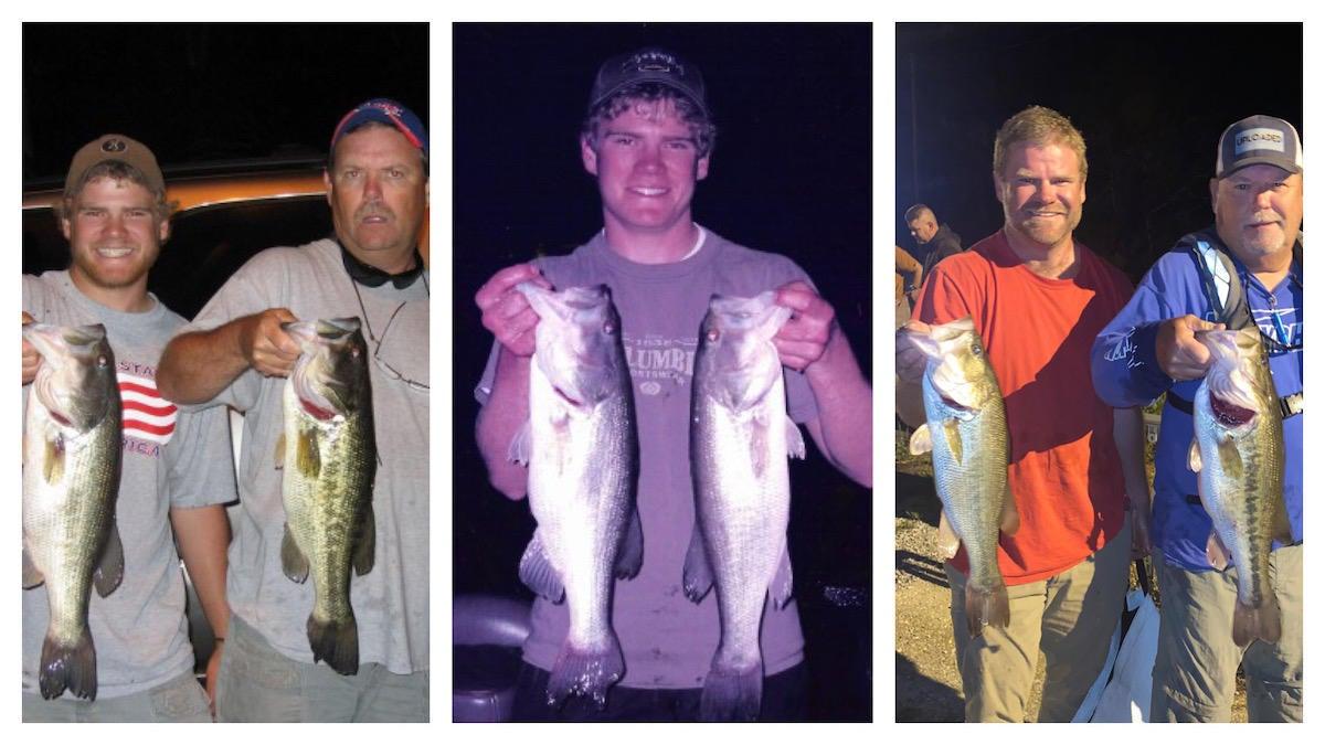 night-fishing-for-bass-5.jpg