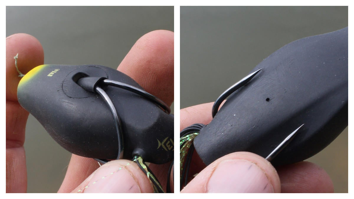 13-fishing-trash-panda-poppin-frog-review-4.jpg