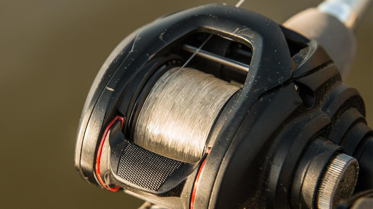 yo-zuri-t7-premium-fluorocarbon-fishing-line-review-3.jpg