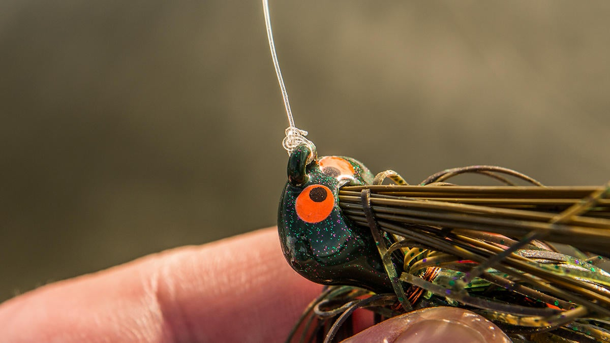 yo-zuri-t7-premium-fluorocarbon-fishing-line-review-5.jpg