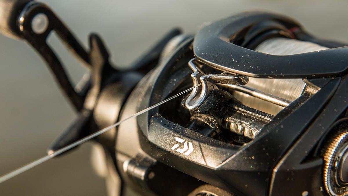 yo-zuri-t7-premium-fluorocarbon-fishing-line-review-2.jpg