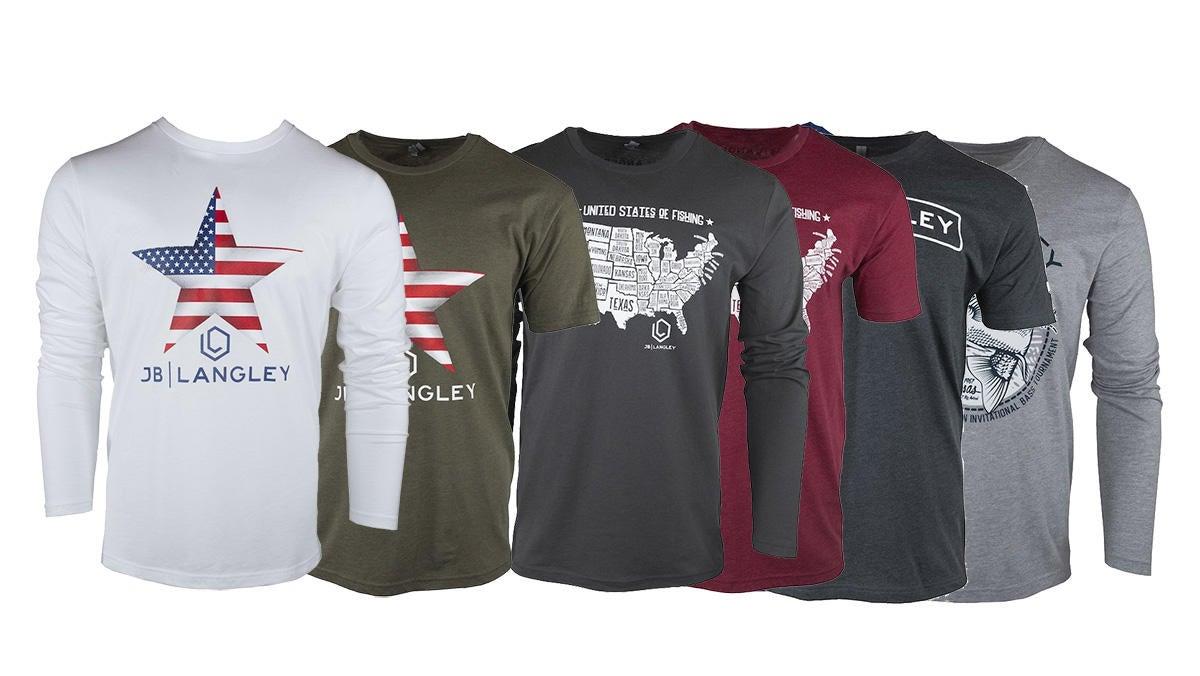 jb-langley-t-shirts.jpg