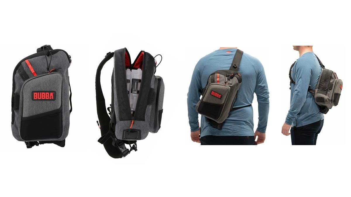 bubba-seaker-sling-pack.jpg