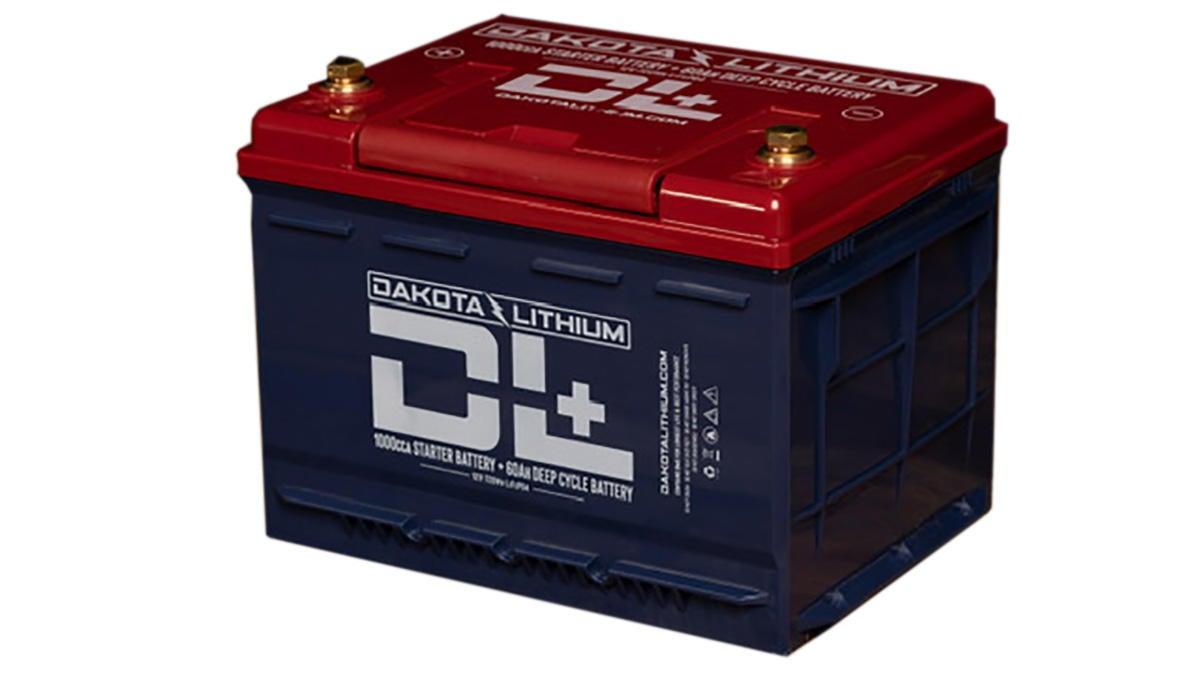 dakota-lithium-dl-plus-60ah-battery.jpg