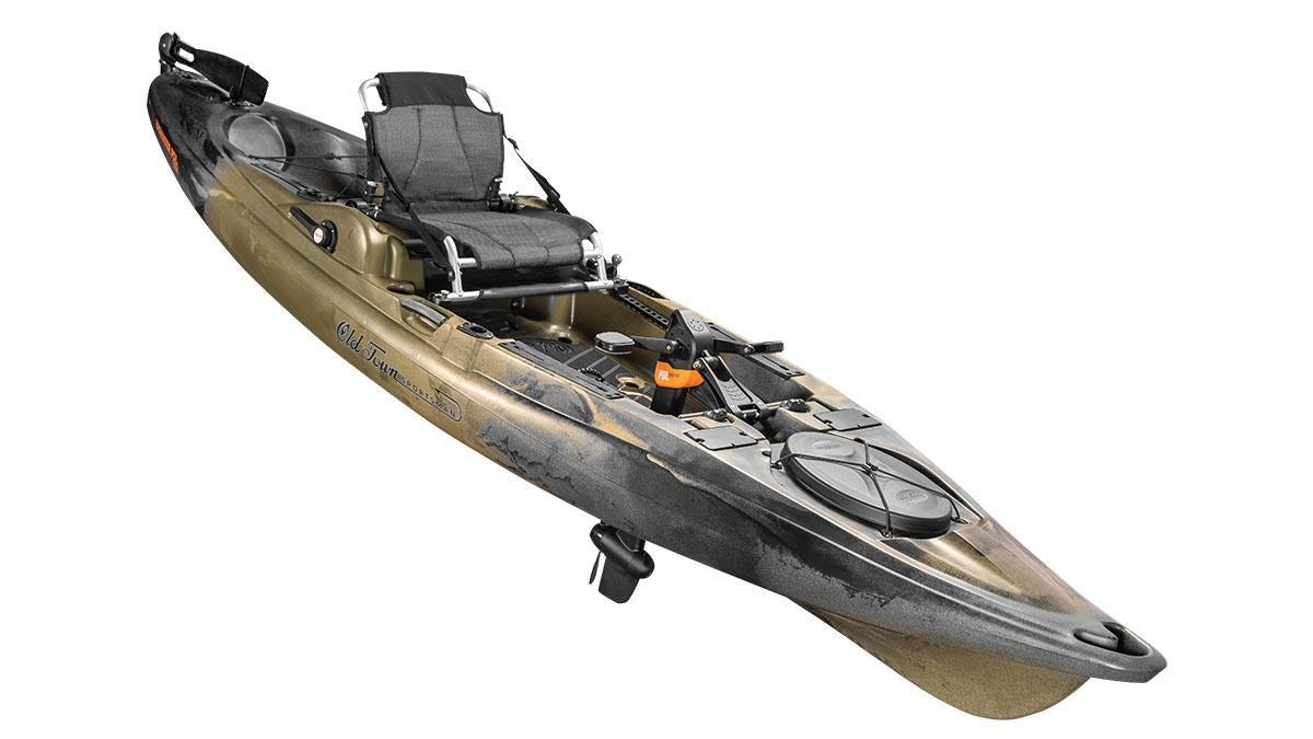 oldtown-sportsmanbigwaterpdl132-2020-marsh-propdown-angle.jpg