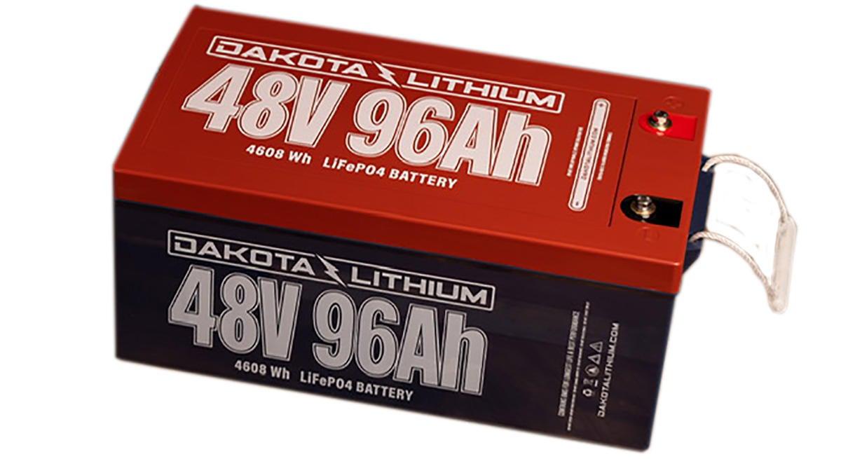 dakota-lithium-48v-96ah-battery.jpg