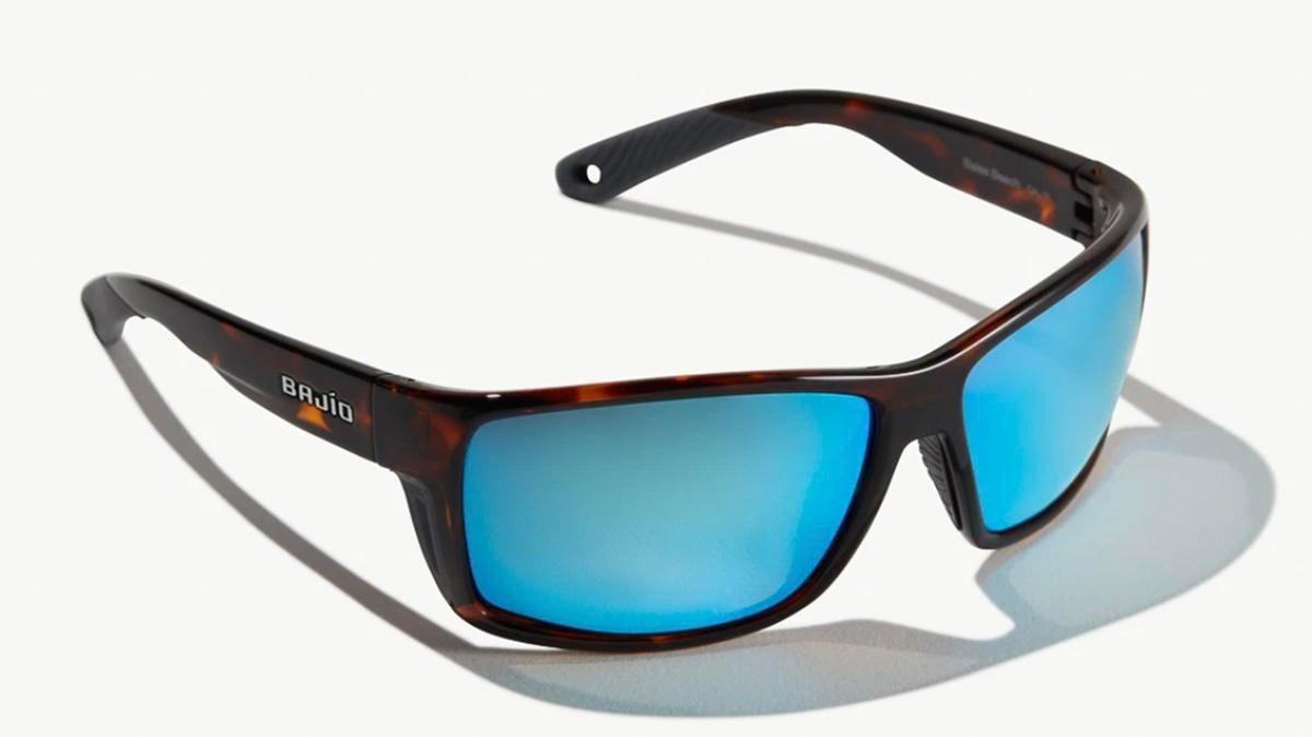 bajio-sunglasses.jpg
