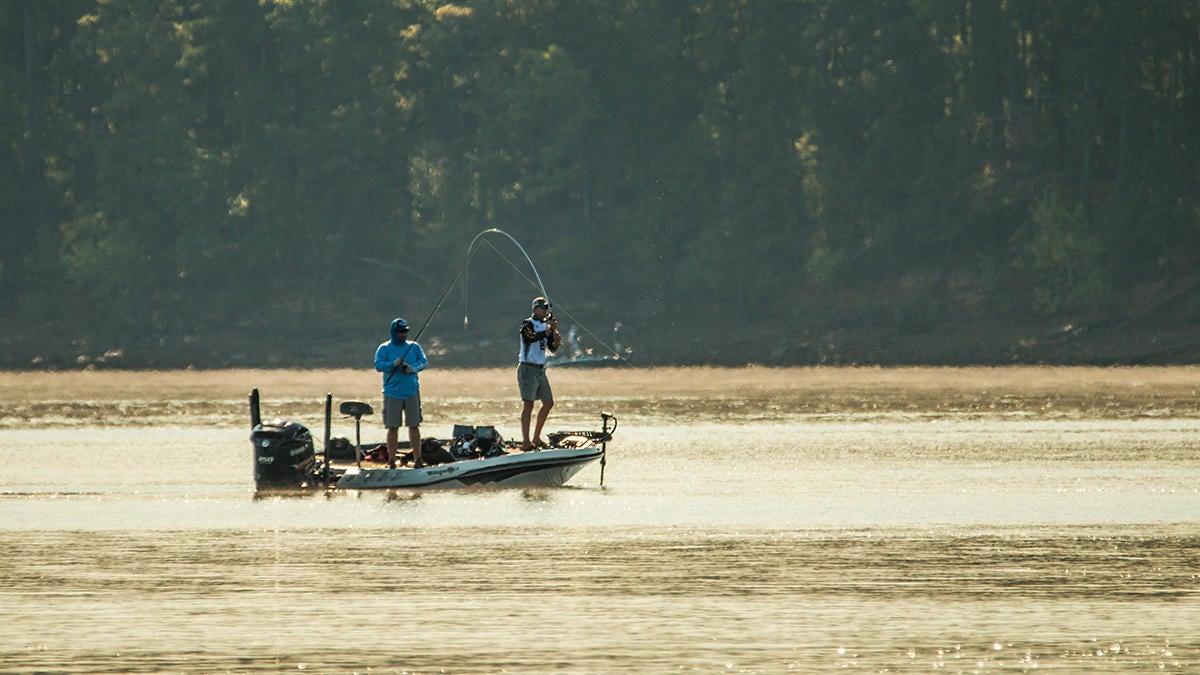 bass-fishing-tournament-mistakes-2.jpg