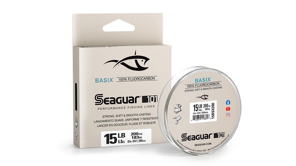 seaguar-1.jpg
