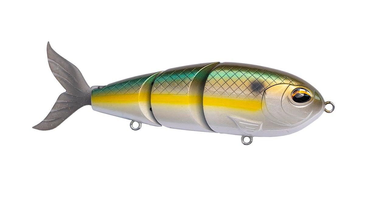 jenko-groovy-glide-1200px.jpg