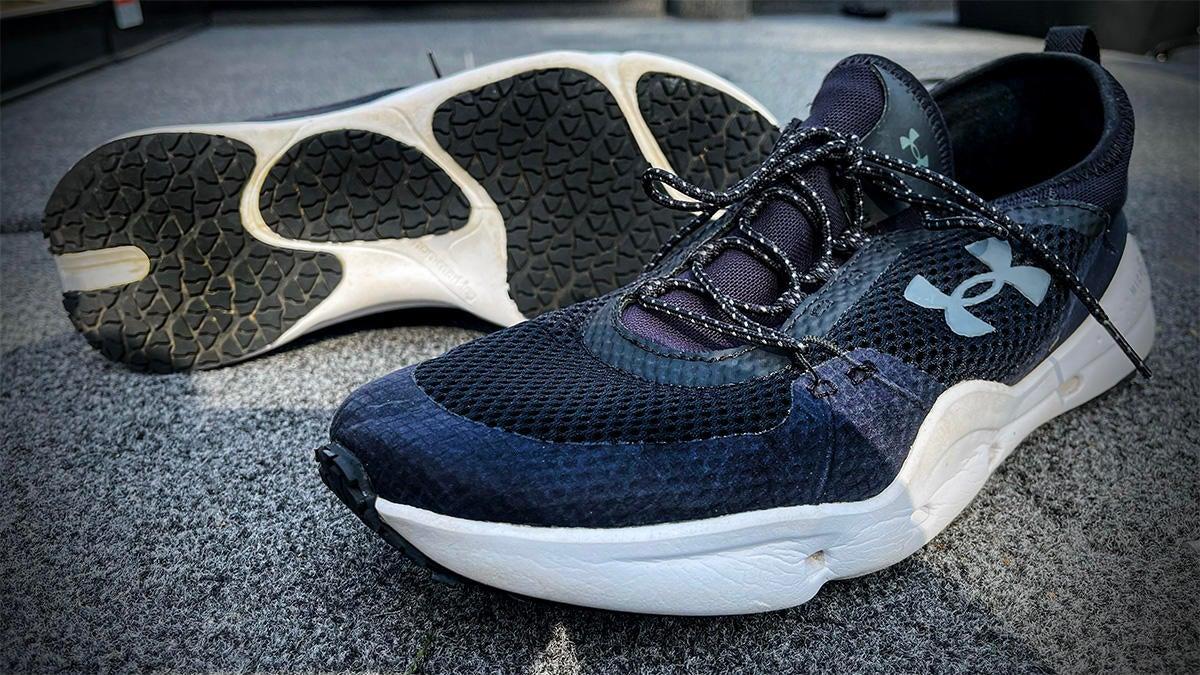 ua-micro-g-kilchis-shoes.jpg