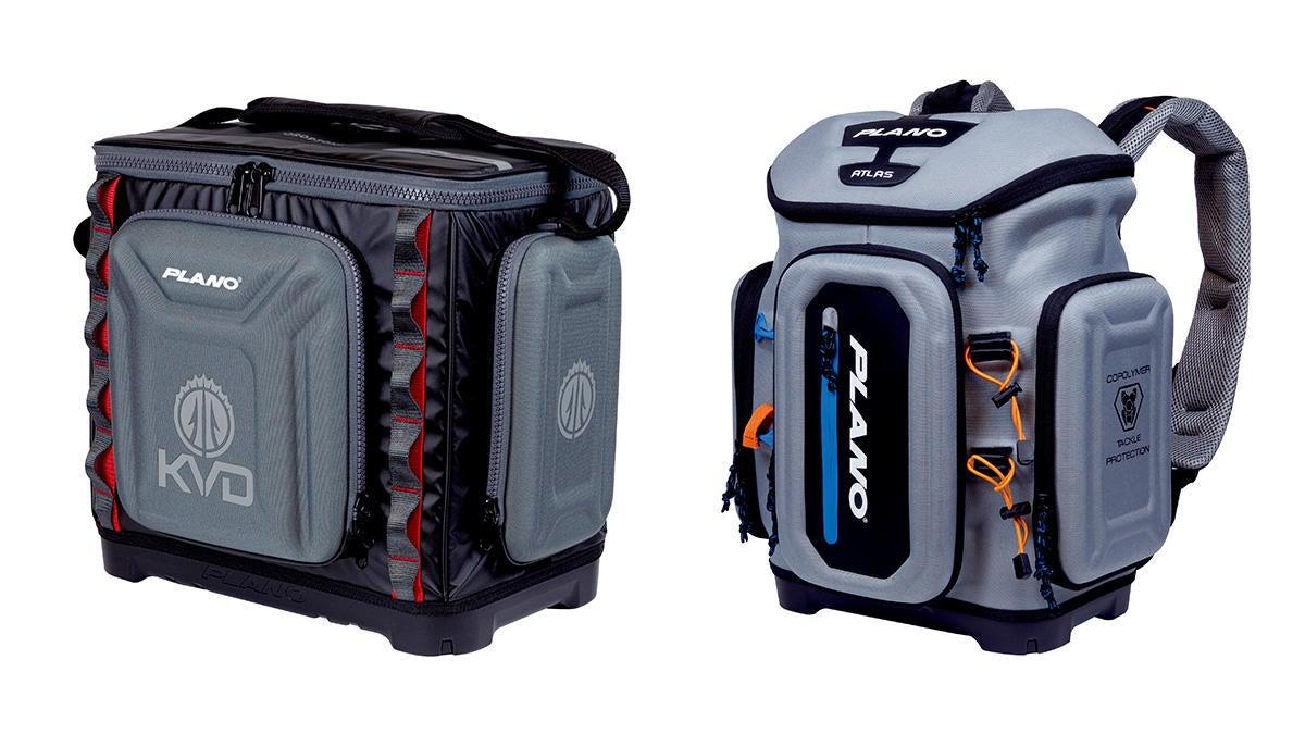plano-atlas-series-3700-eva-backpack-and-kvd-tackle-bag.jpg