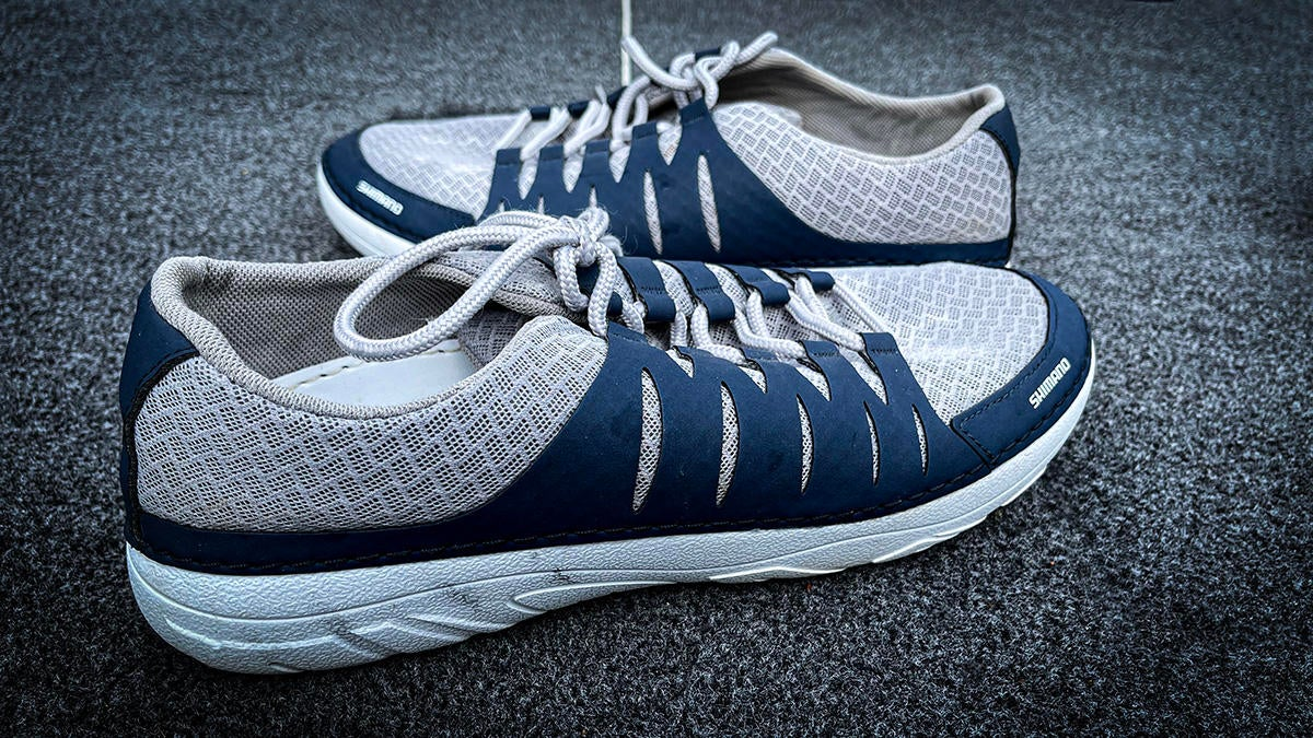 shimano-evair-boat-shoes.jpg