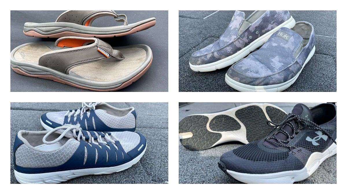 fishing-flip-flop-sneaker-boat-shoe-slip-on.jpg