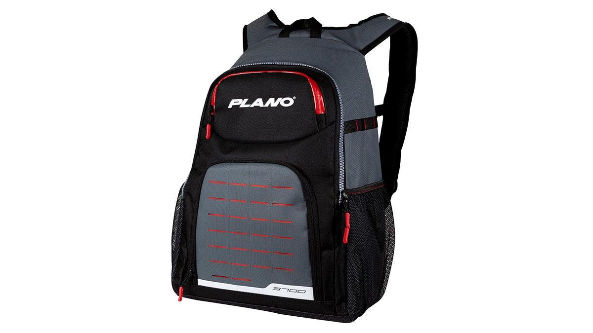 plano-weekend-series-3700-backpack.jpg