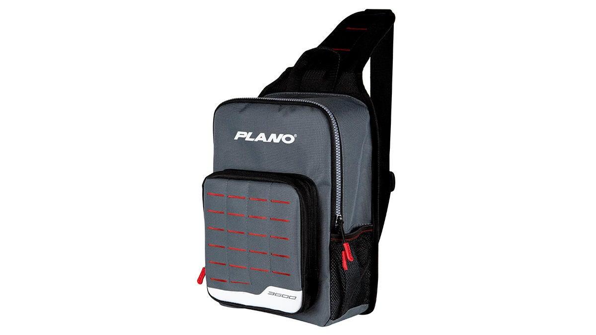 plano-weekend-series-3600-sling-pack.jpg