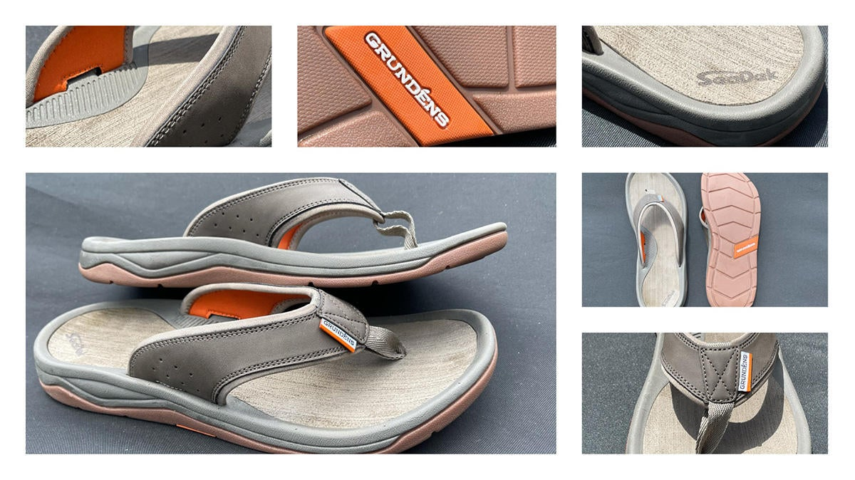 grudens-deck-boss-sandal.jpg
