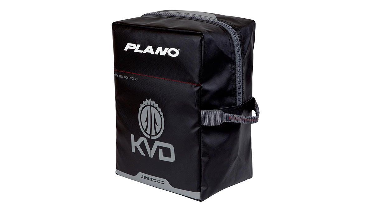 plano-kvd-series-3600-speedbag.jpg