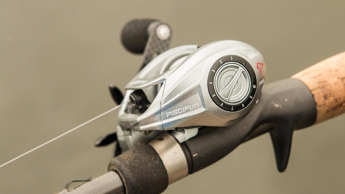 piscifun-alloy-m-fishing-reel-review-3.jpg
