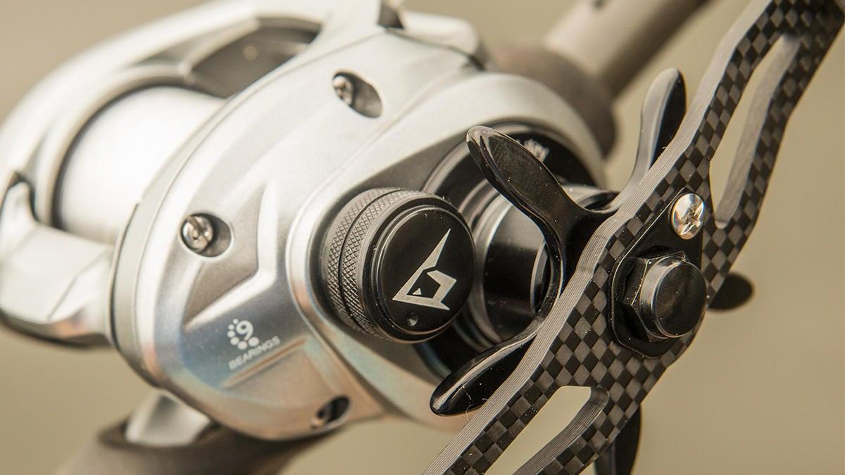piscifun-alloy-m-fishing-reel-review-5.jpg