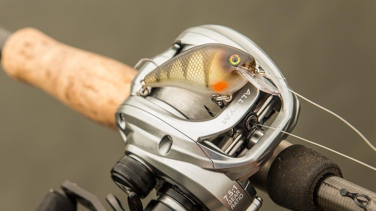 piscifun-alloy-m-fishing-reel-review-2.jpg