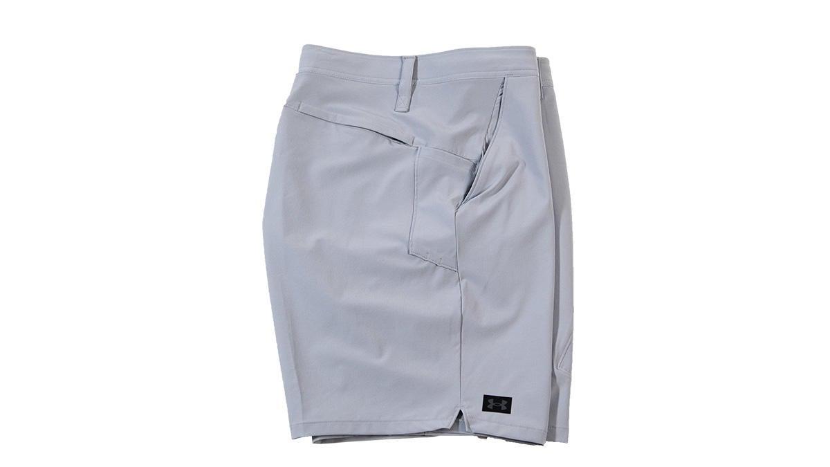 underarmour-shorts-plier-short.jpg