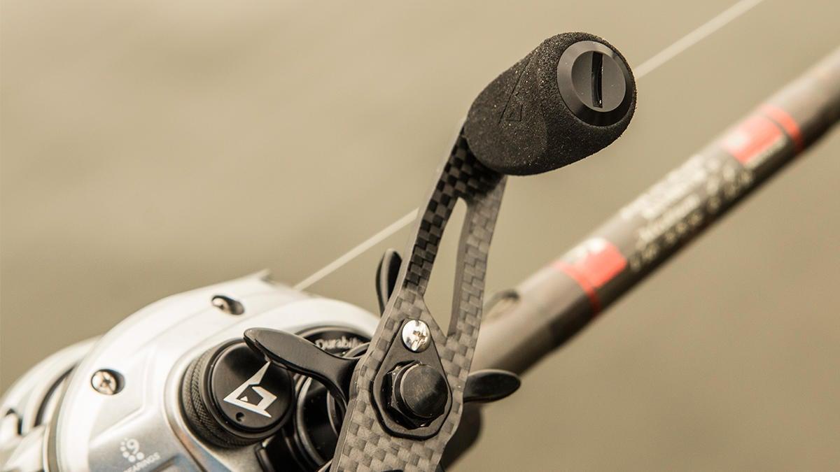 piscifun-alloy-m-fishing-reel-review-4.jpg