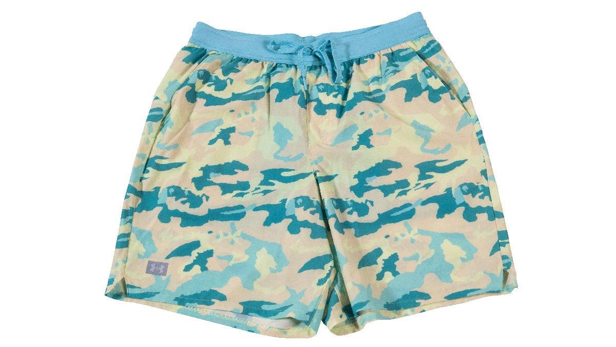 ua-board-shorts.jpg