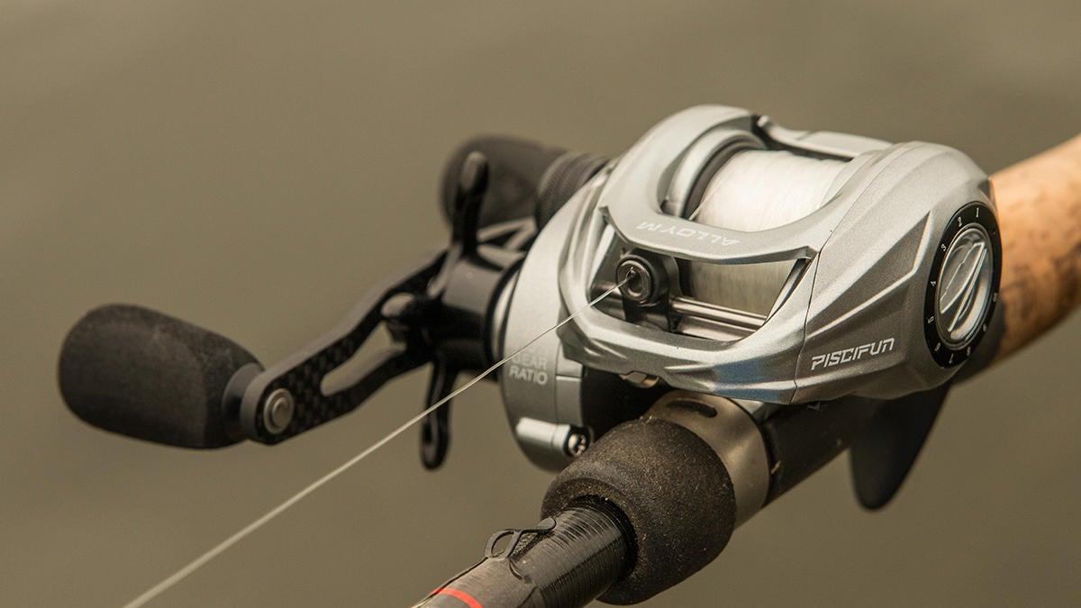 piscifun-alloy-m-fishing-reel-review-1.jpg