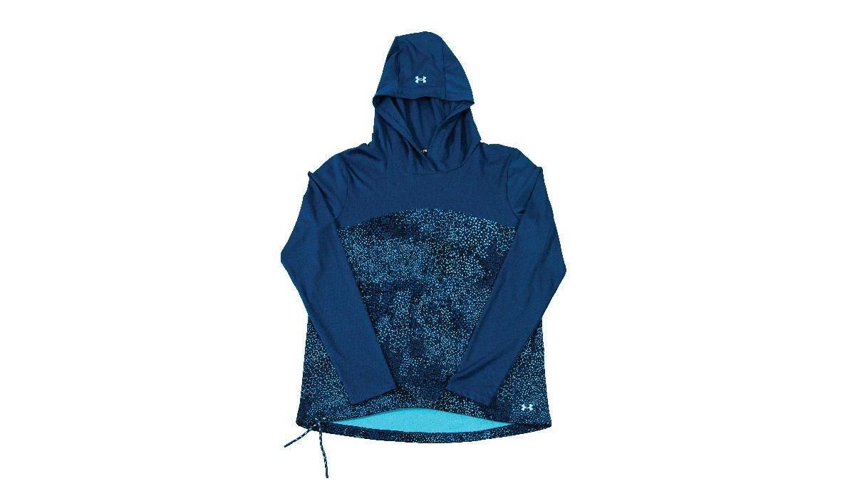ua-womens-iso-chill-hoodie.jpg