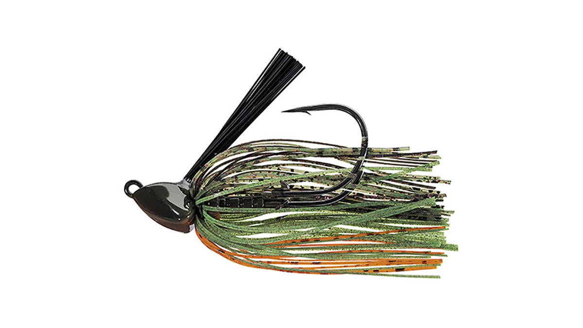 evergreen-grassripper.jpg