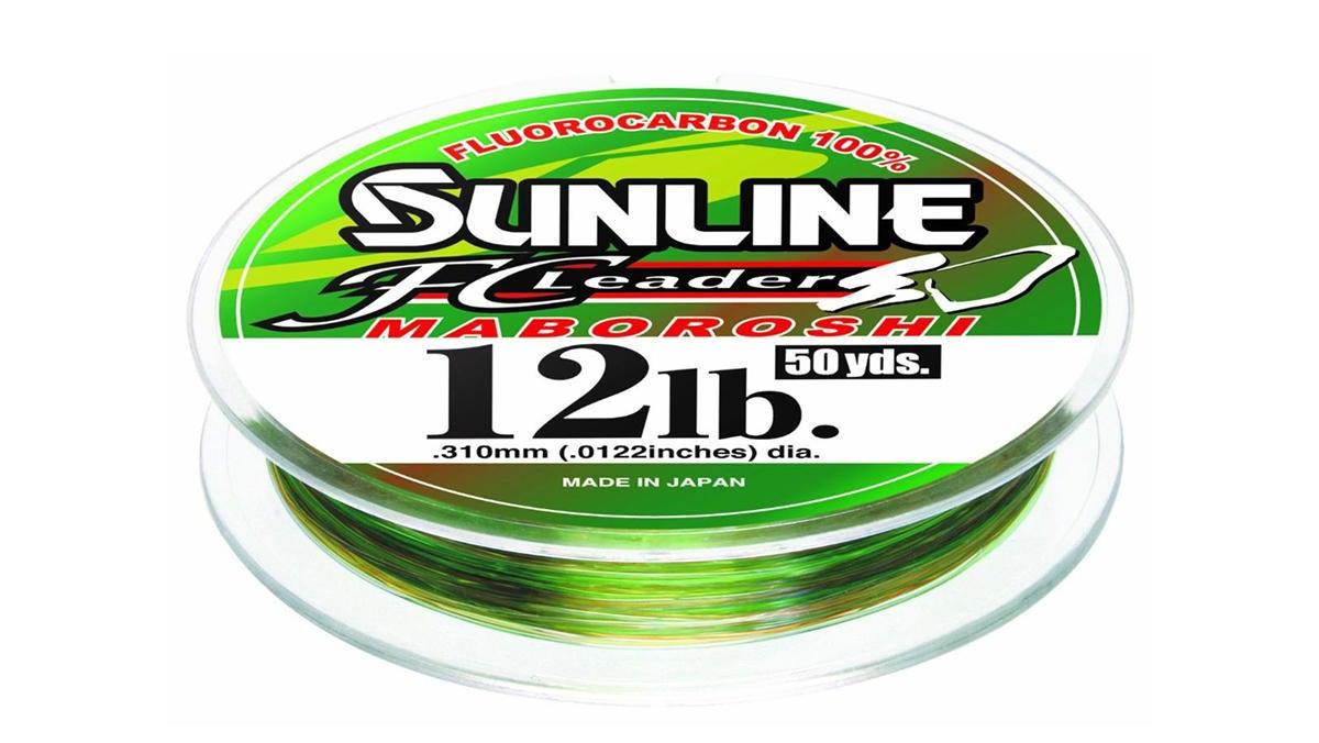 sunline-1.jpg