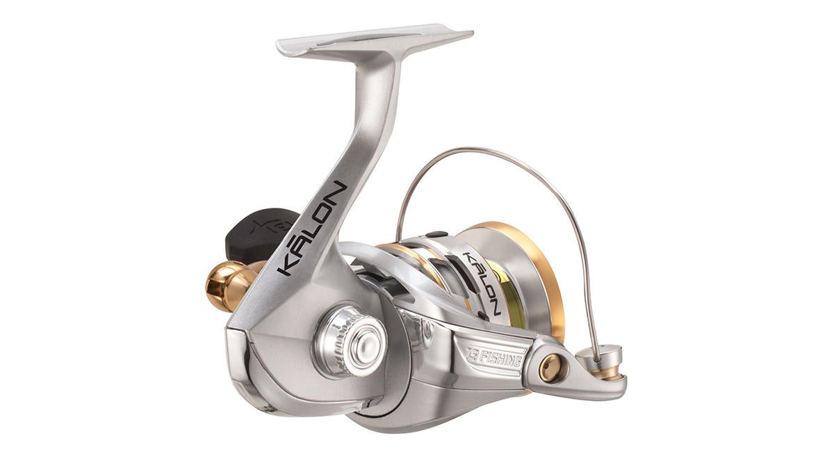 13-fishing-14.jpg