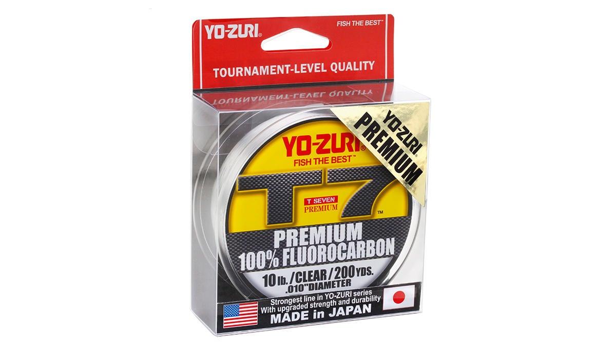 yo-zuri-5.jpg