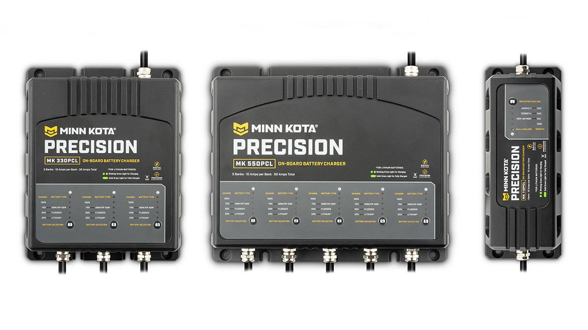minn-kota-precision-chargers.jpg