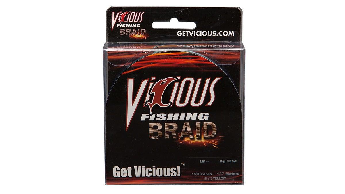 vicious-2.jpg