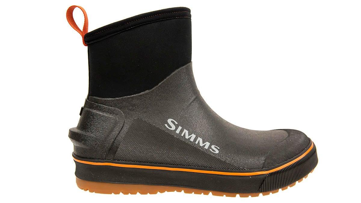 simms-challenger-boot.jpg