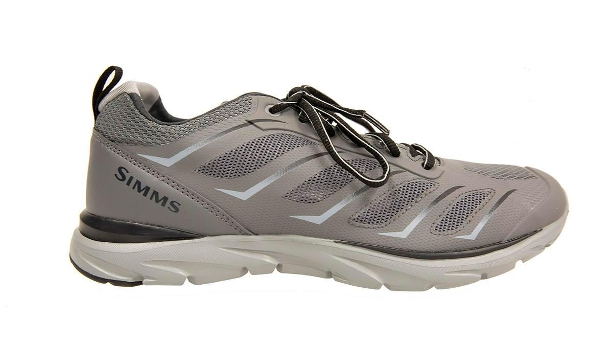 simms-challenger-air-vent-shoe.jpg