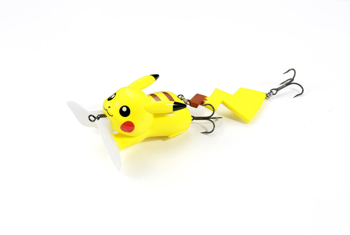 duo-pikachu.jpg