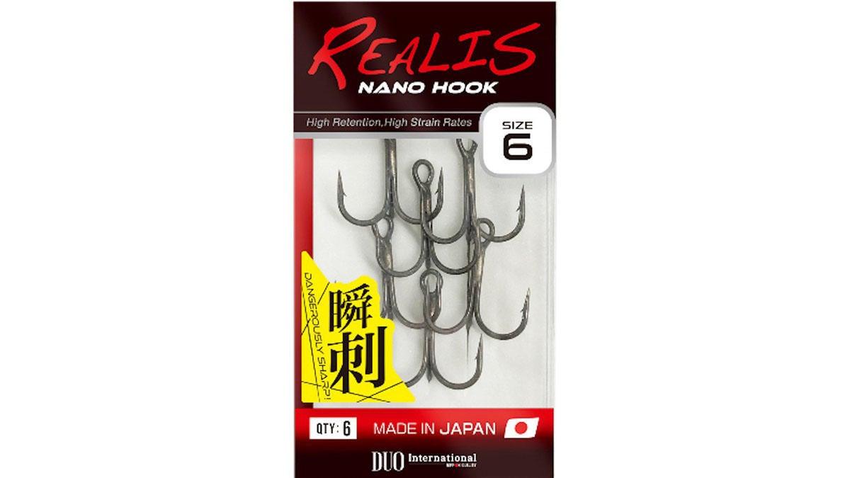 duo-realis-nano-hook.jpg
