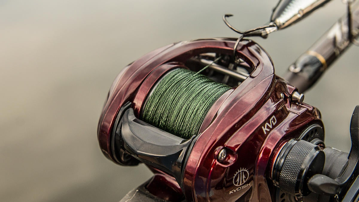 sufix-pro-mix-braided-fishing-line-review-2.jpg
