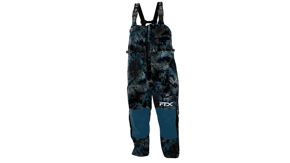 frogg-toggs-ftx-armor-bib.jpg