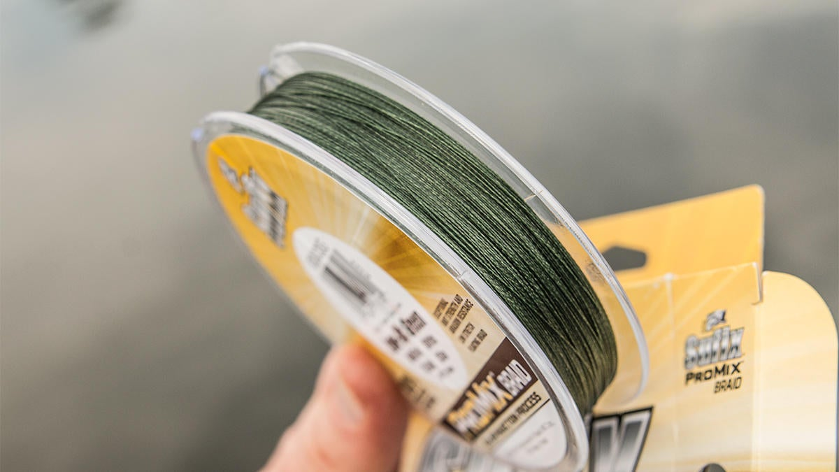 sufix-pro-mix-braided-fishing-line-review-3.jpg