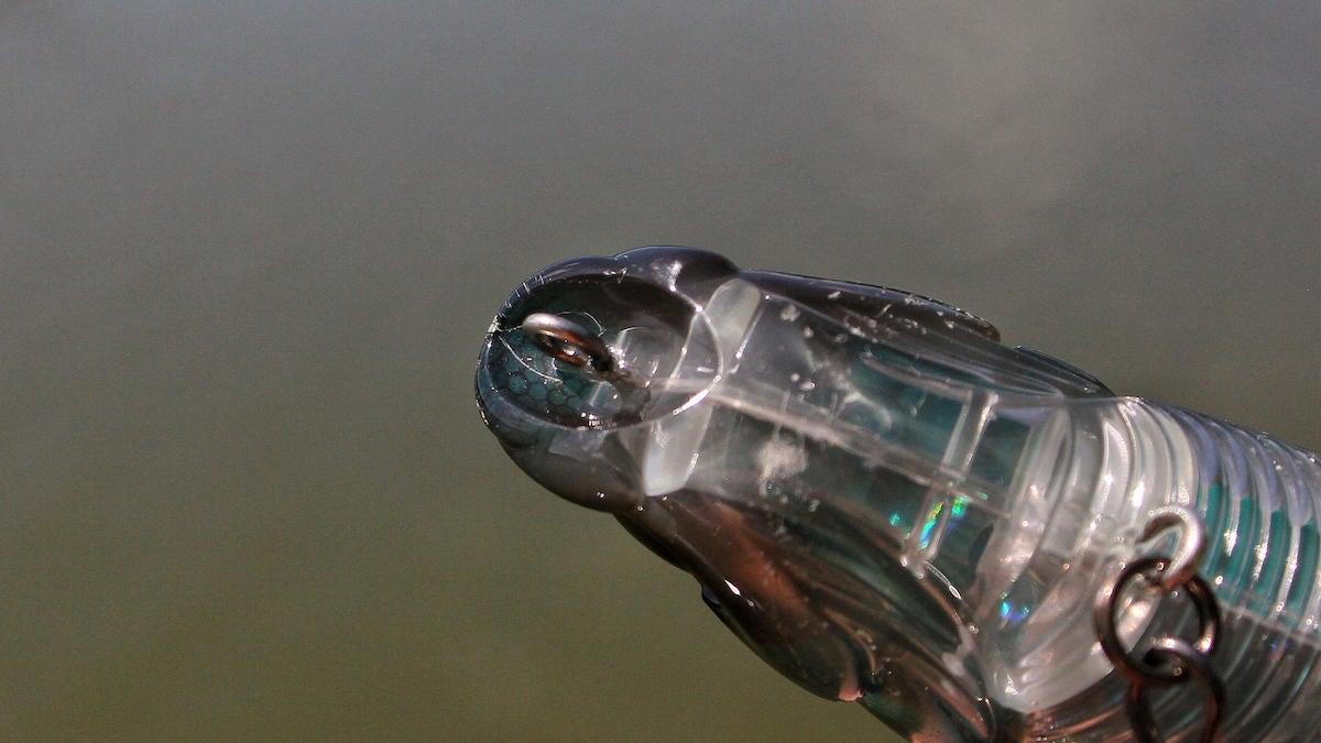 yo-zuri-3db-series-pencil-125-topwater-bass-fishing-lure-review-3.jpg