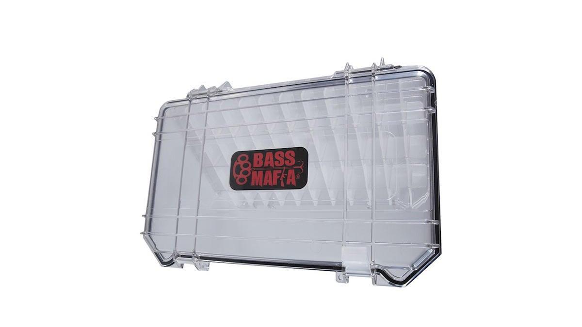 bassmafia-clearview-coffin.jpg
