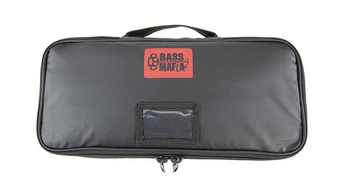 bass-mafia-bud-bag.jpg