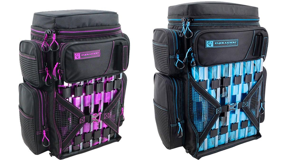 evolution-drift-series-3600-3700-backpacks.jpg